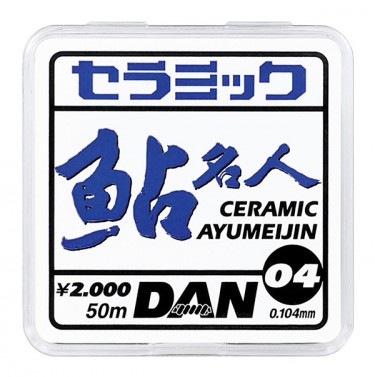 ceramic-meijin