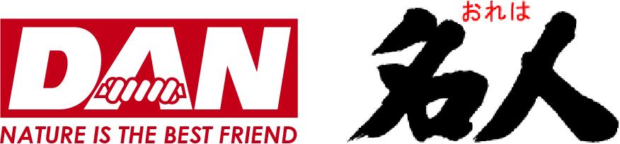 company-logo_meijin