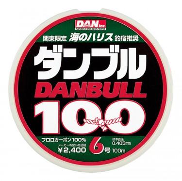 danbul-100