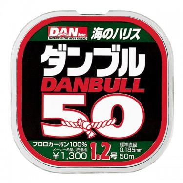 danbul-50