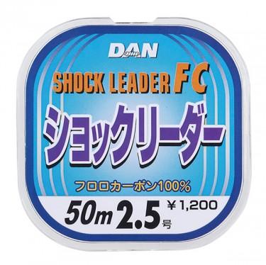 shock-leader